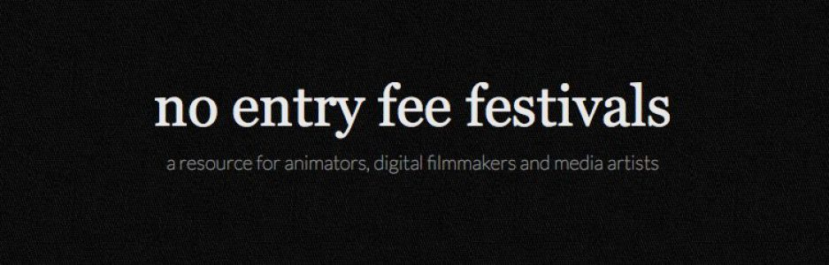 No Entry Fee Festivals